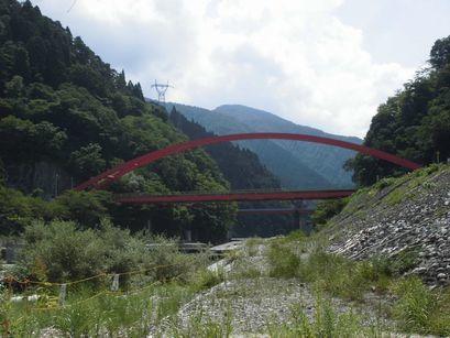 auchiyama0806-6.jpg