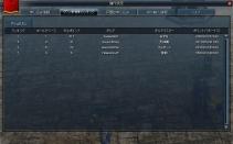 6月3日 タウンミッションイベ3戦目