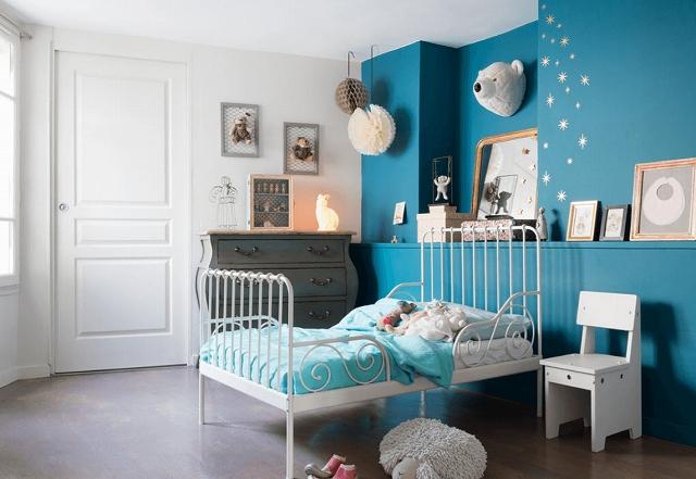 Bedroom_20170825060647411.jpg