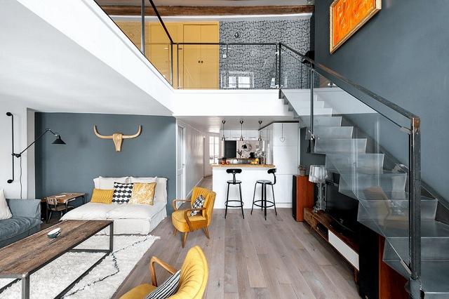 Industrial-stair.jpg