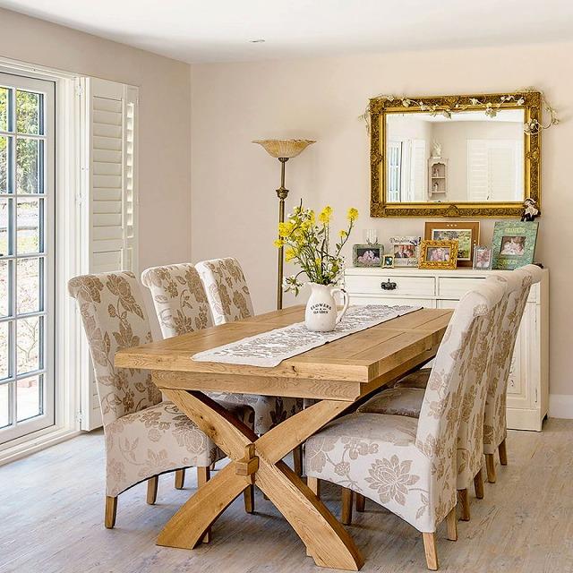 Lunt-House-Dining-Room-920x920.jpg