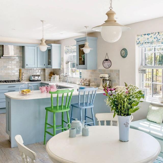 Lunt-House-Kitchen-920x920.jpg