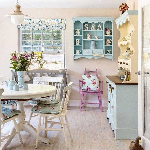 Lunt-House-Kitchen-Diner-920x920.jpg