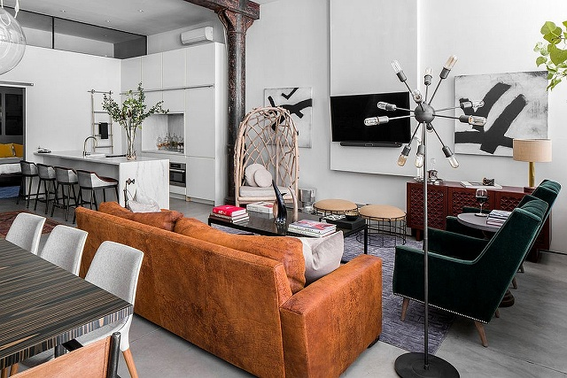 Modern-eclectic-NoHO-Loft-in-New-York-City.jpg