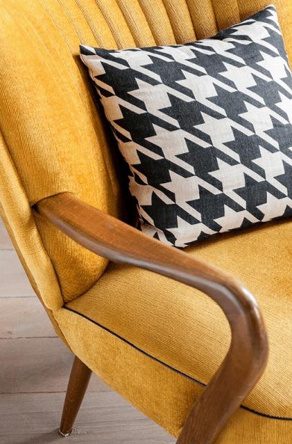 Mustard-chairs.jpg