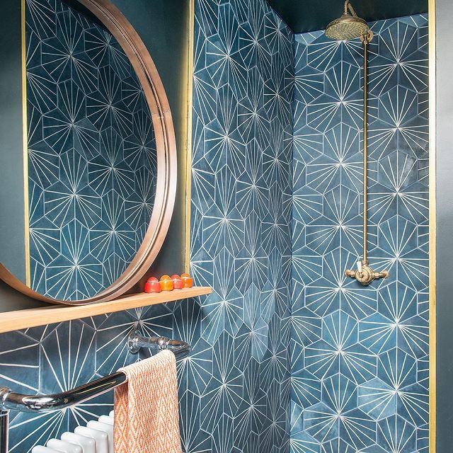 Shower-room-IH-May-17-p46-Cook-house.jpg