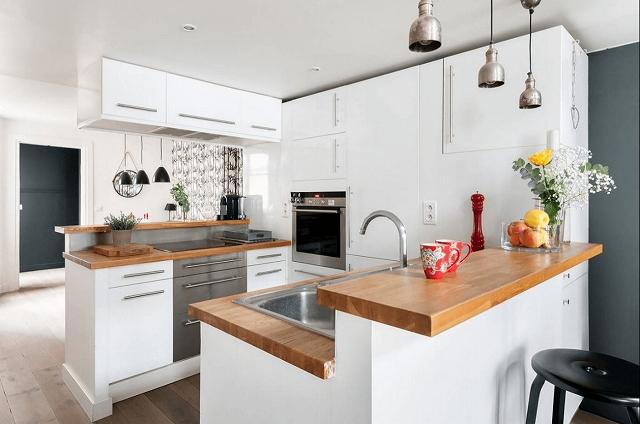 U-kitchen.jpg