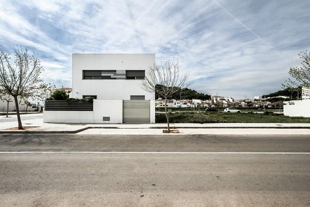 architecture-V02-house_201705141943475ce.jpg