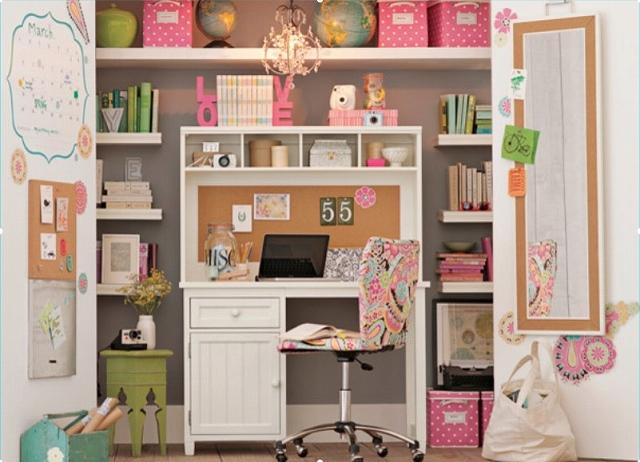 closet-study.jpg