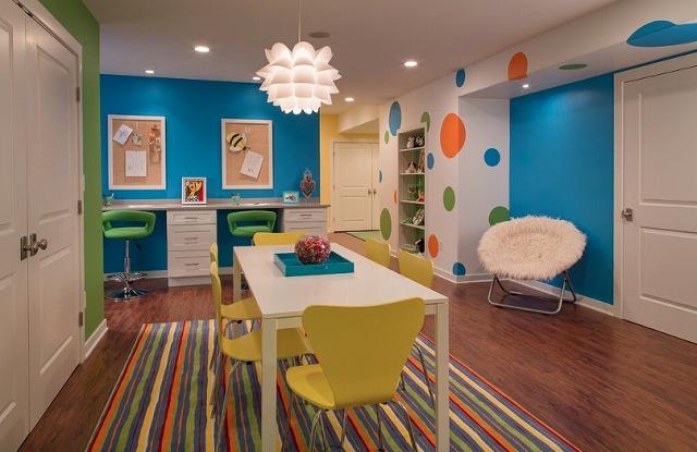 color-basement.jpg