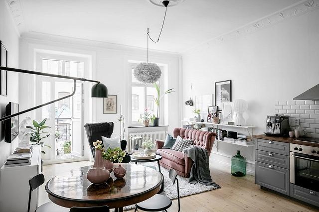 design-lovely-apartment.jpg