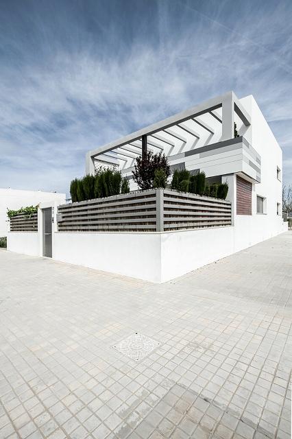 exterior-V02-house_201705141942330c4.jpg