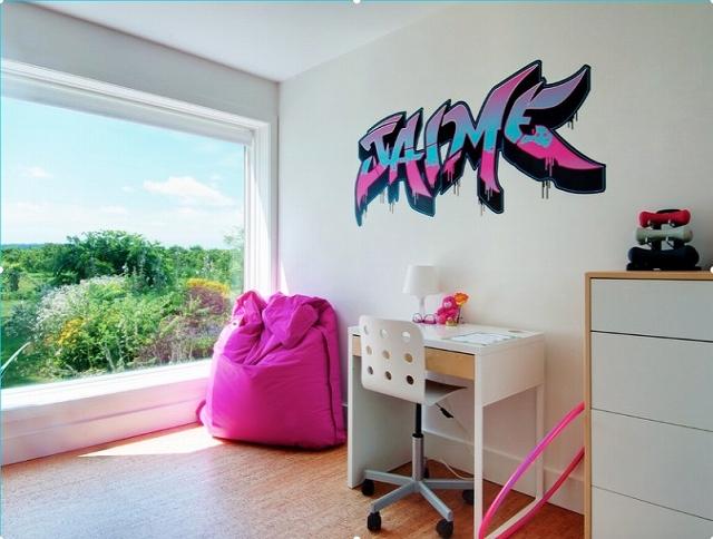 grafiti-niagara.jpg