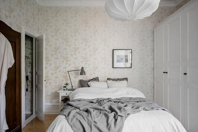 lovely-apartment-10.jpg