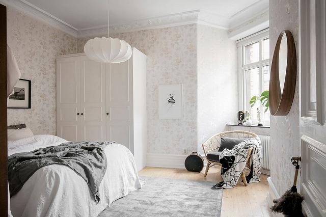 lovely-apartment-11.jpg