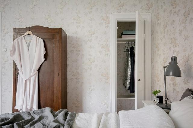 lovely-apartment-12.jpg