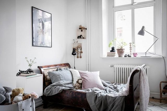 lovely-apartment-13.jpg