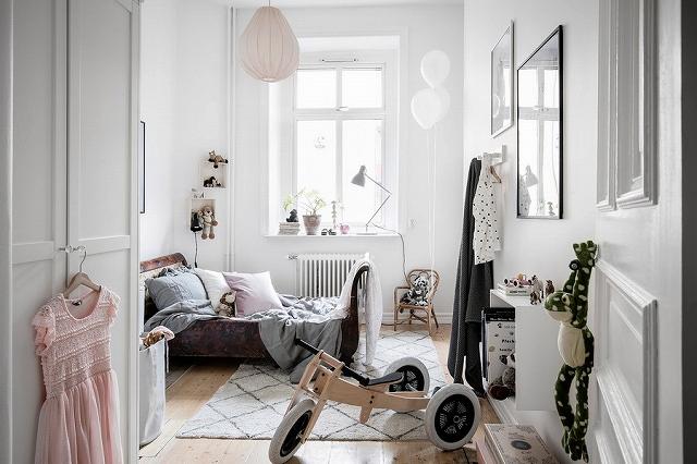 lovely-apartment-14.jpg