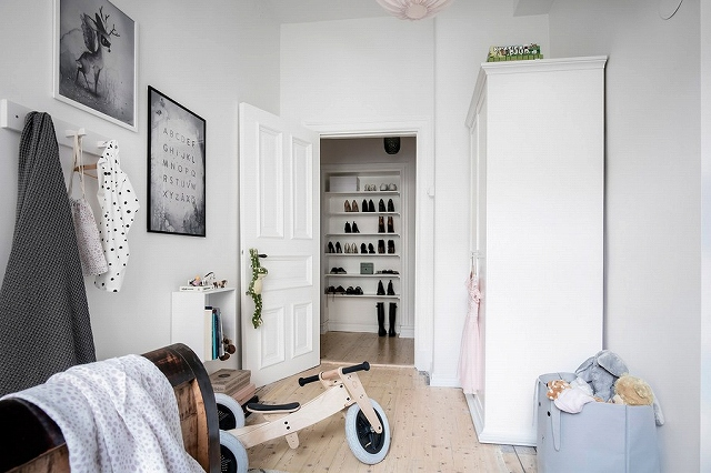 lovely-apartment-15.jpg