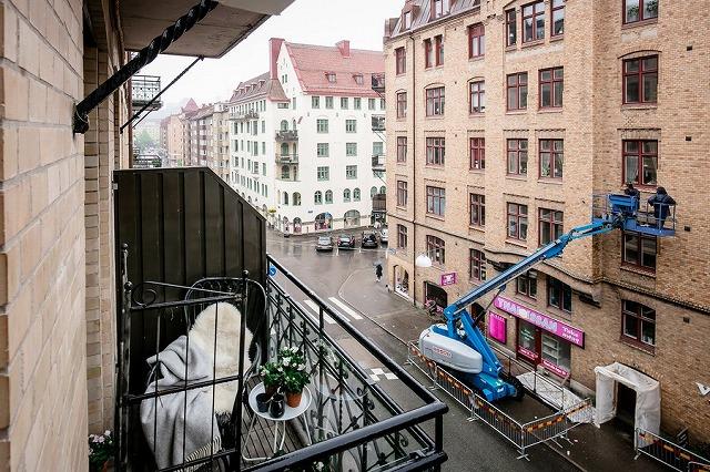 lovely-apartment-17.jpg