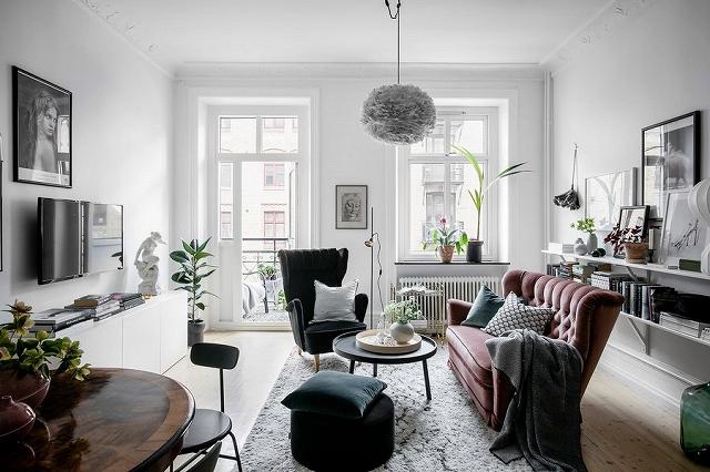 lovely-apartment-2.jpg