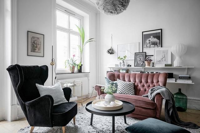 lovely-apartment-3.jpg
