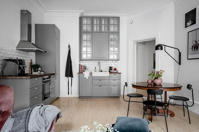 lovely-apartment-4.jpg