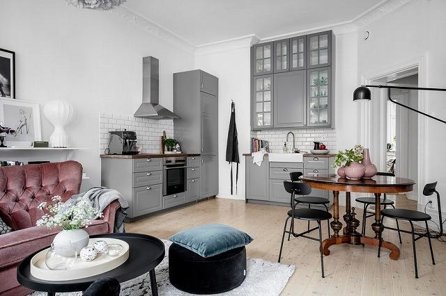 lovely-apartment-5.jpg