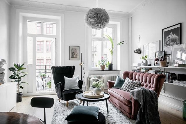 lovely-apartment-6.jpg