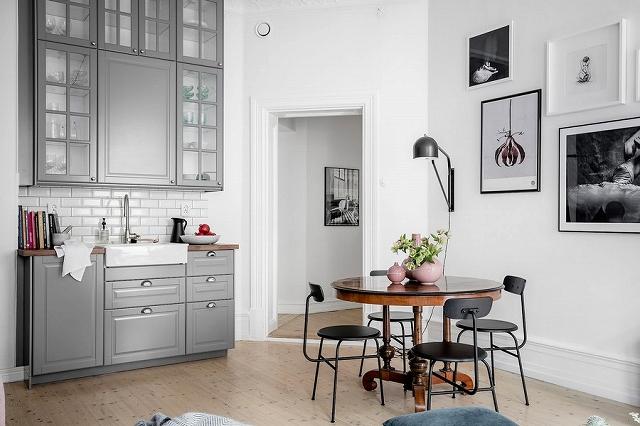 lovely-apartment-7.jpg