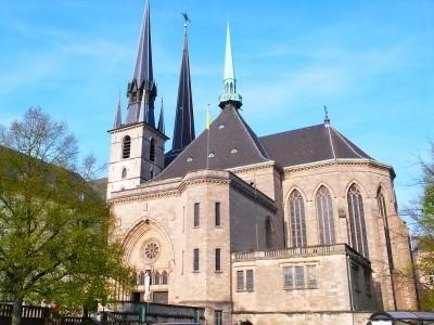luxembourg-n13.jpg