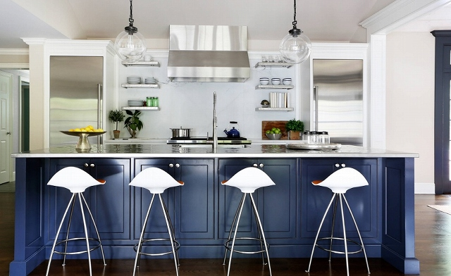navy-kitchen.jpg