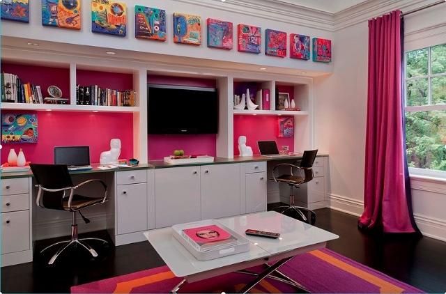 wall-pink-study.jpg
