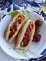 s_hotdog.png