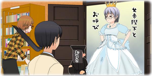 絵画 (1)