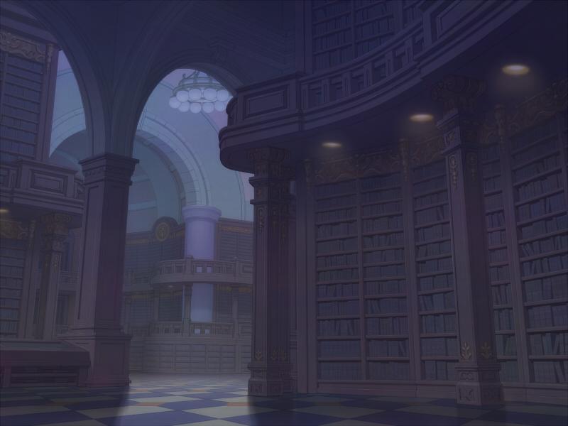 図書館_夜_修正分1