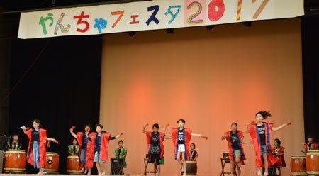 ☆DSC_8246