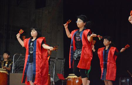 ☆DSC_8331