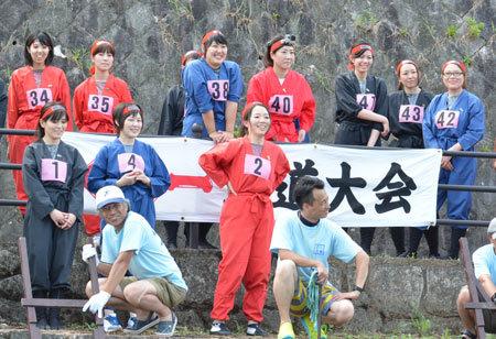☆DSC_7241