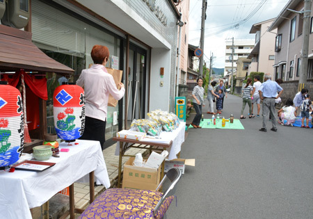 ☆内記6丁目-(20)