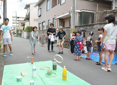 ☆内記6丁目-(55)