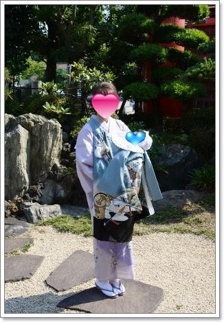 17omiyamairikyoto_0916blg.jpg