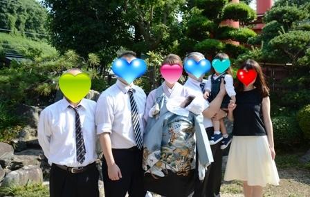 17omiyamairikyoto_0930familyblg.jpg