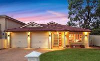 Australian_Brick_house_convert_20170514143918.jpg