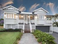 Queenslander_House_convert_20170514143725.jpg