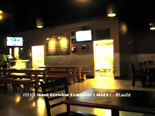 201101m_muib2.jpg
