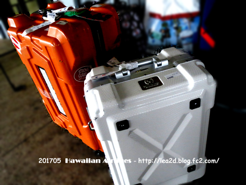 2017年 大きさ(3辺の和) 157 cm以内のスーツケースを買う