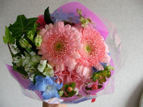 201706291551花束②-1