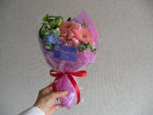 201706291551花束①-1