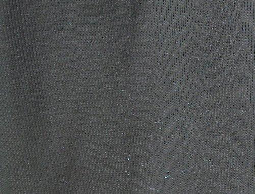 20170809衣服ケバケバ ⑦ (1)